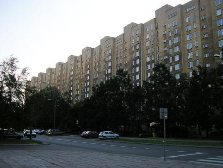 Łukowska 5