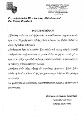 """koncert """"Najpiękniejsze kolędy polskie i świata"""""""